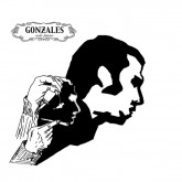 chilly-gonzales-solo-piano-lp-gentle-threat-cover