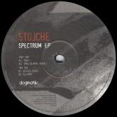 stojche-spectrum-ep-glimpse-remix-dogmatik-cover