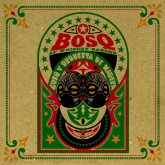 bosq-of-whiskey-barons-bosq-y-orquestra-de-madera-ubiquity-cover