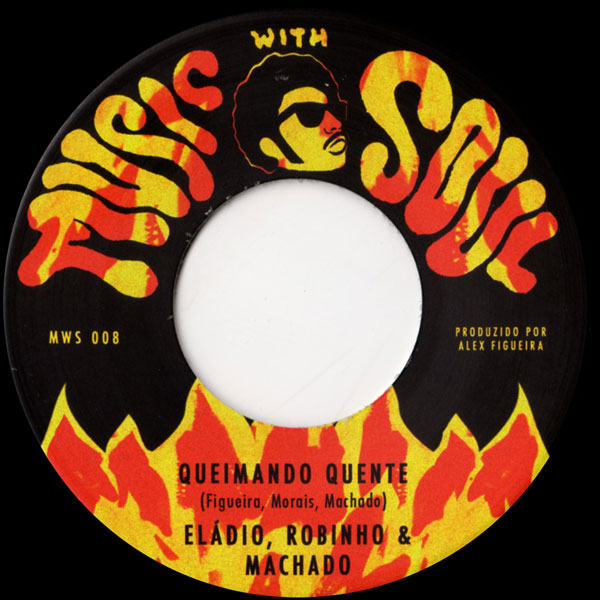eladio-robinho-machado-queimando-quente-music-with-soul-cover