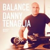 danny-tenaglia-balance-025-cd-balance-music-cover
