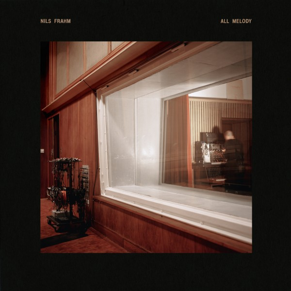 nils-frahm-all-melody-cd-pre-order-erased-tapes-cover