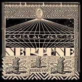 higher-authorities-neptune-lp-domino-cover