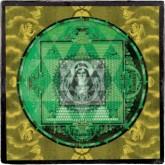 paul-simon-global-communicat-diamonds-me-private-edit-m-philomena-cover