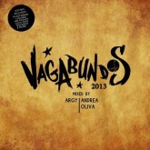 argy-andrea-oliva-vagabundos-2013-cd-cadenza-cover