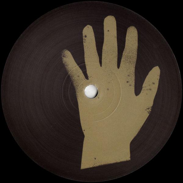 medlar-wolfep042-wolf-music-cover