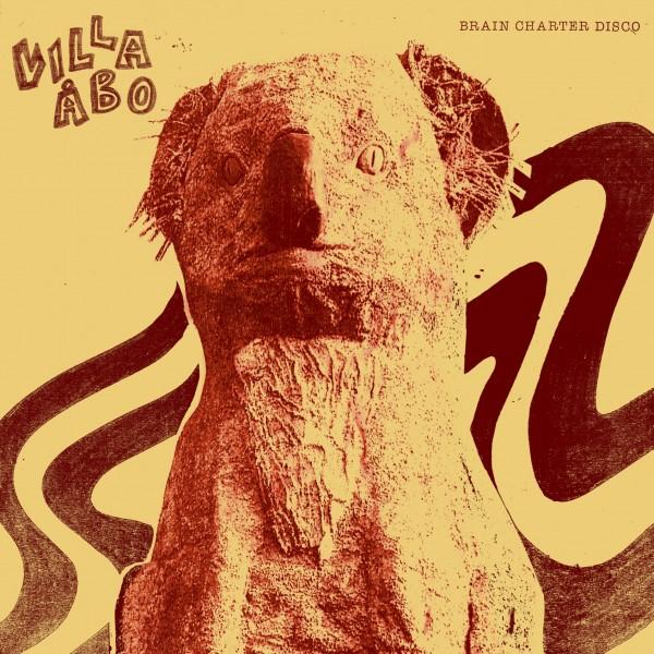 villa-abo-brain-charter-disco-butter-sessions-cover