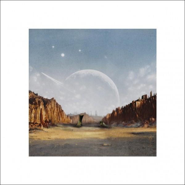 man-power-album-remixes-correspondant-cover
