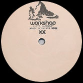 magic-mountain-high-workshop-xx-workshop-cover