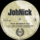 johnick-play-the-world-henry-street-music-cover
