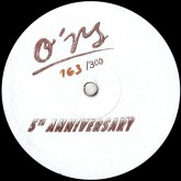 various-artists-ors-5th-anniversary-ep-ors-cover