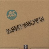 barry-brown-hot-milk-7inch-box-set-milkcrate-records-cover