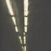 daribow-nightfall-ep-dystopian-cover