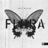 eric-miller-flora-lp-sushitech-cover