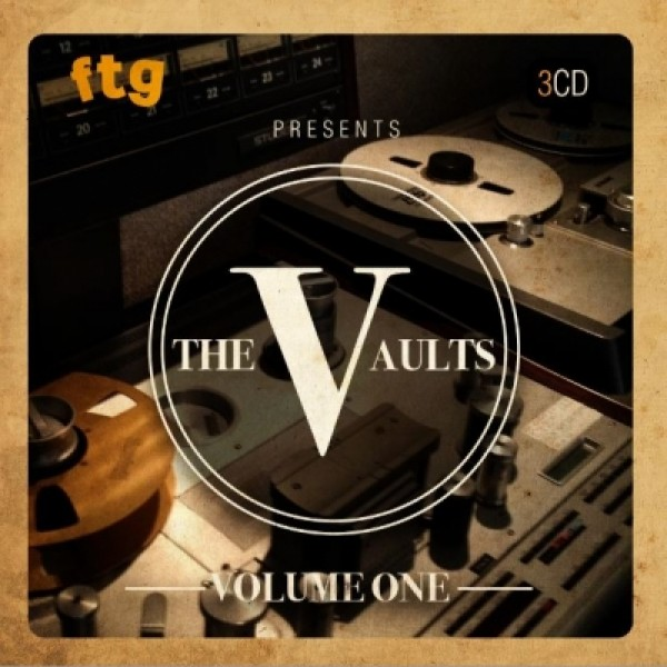 various-artists-ftg-presents-the-vaults-vol-1-funky-town-grooves-cover