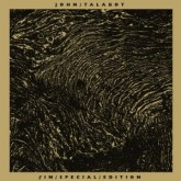 john-talabot-fin-special-edition-cd-permanent-vacation-cover