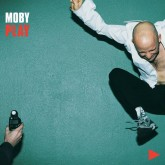 moby-play-lp-180g-vinyl-editi-mute-cover