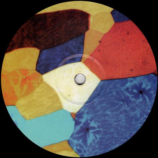 golden-retriever-capablanca-mini-lp-omena-records-cover
