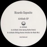 ricardo-esposito-airblade-ep-john-spring-rem-btaim-cover