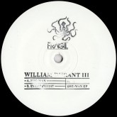 william-durant-iii-she-man-ep-fragil-cover