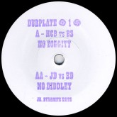 jr-dynamite-edits-no-diggity-no-diddley-dubplate-cover