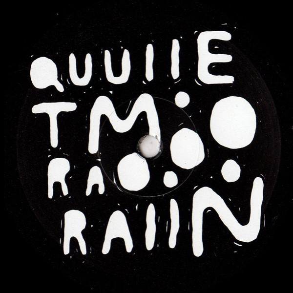 juniper-arnaldo-we-met-in-manchester-smallville-cover