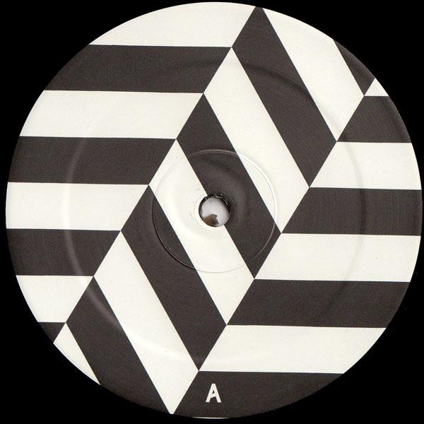 oscar-iulyb-various-arti-formes001-claque-musique-cover