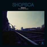 tosca-shopsca-cd-k7-records-cover