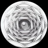 dewalta-illumination-part-2-paper-meander-cover