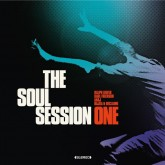 the-soul-session-one-cd-agogo-records-cover