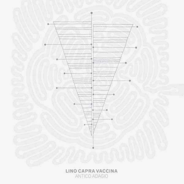 lino-capra-vaccina-antico-adagio-lp-die-schachtel-cover