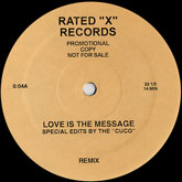 mfsb-martin-circus-love-is-the-message-cir-rated-x-records-cover
