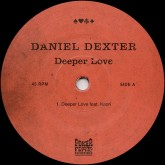 daniel-dexter-deeper-love-alexkid-remix-pokerflat-cover