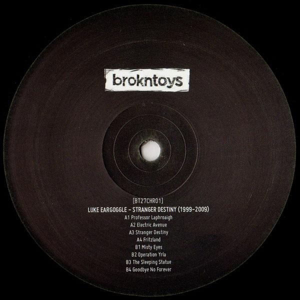 luke-eargoggle-stranger-destiny-1999-20-brokntoys-cover
