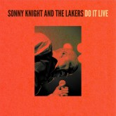 sonny-knight-and-the-lakers-do-it-live-lp-secret-stash-cover