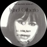 astrud-gilberto-the-balearic-sound-of-astrud-sunkissed-recordings-cover