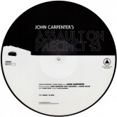 john-carpenter-assault-on-precinct-13-the-fog-sacred-bones-records-cover