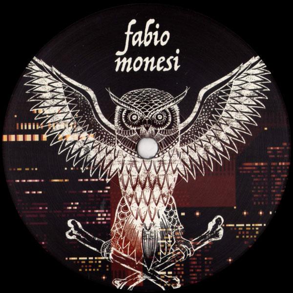fabio-monesi-riot-ep-creme-organization-cover