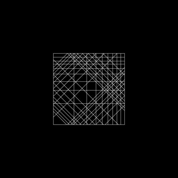 akkord-rcvr-xtmr-houndstooth-cover
