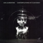 san-laurentino-contemplations-of-a-castaway-mystic-quantum-cover