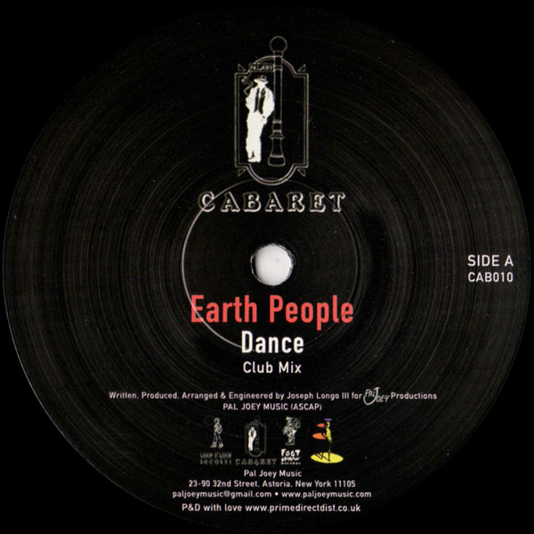 earth-people-dance-2016-reissue-cabaret-cover