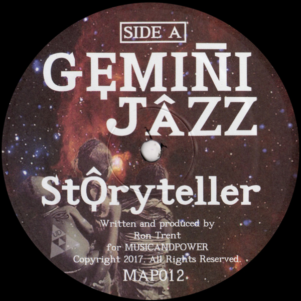 gemini-jazz-ron-trent-storyteller-music-and-power-cover