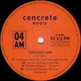 stanislav-tolkachev-various-textures-4am-concrete-music-cover