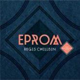 eprom-regis-chillbin-machinedrum-rwina-cover