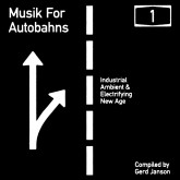 gerd-janson-musik-for-autobahns-lp-rush-hour-cover