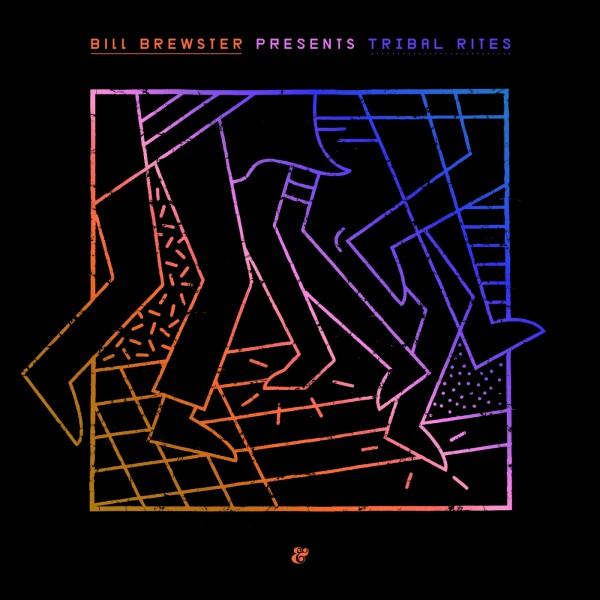 bill-brewster-presents-tribal-rites-part-2-lp-eskimo-recordings-cover