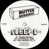 sleep-d-the-jackal-2-butter-sessions-cover
