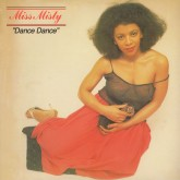 miss-misty-dance-dance-lp-jamaica-sound-cover