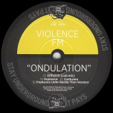 violence-fm-ondulation-inc-john-heckle-stay-underground-it-pays-cover