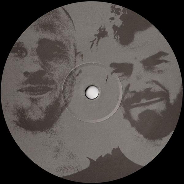 audiojack-turya-crosstown-rebels-cover